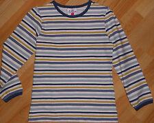 tolles Langarm-Shirt  in Gr 116  + + super