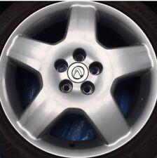 20 tuercas de rueda negro a llantas de aluminio /& acero llantas Lexus LS 400-430 is GS