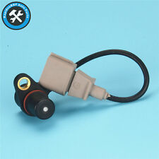 The Crankshaft Position Sensor For VW Golf Jetta Bora Polo A3 S3 A4 A1 A6 TT S6