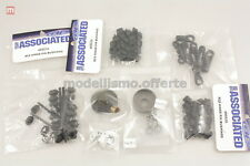 Team Associated Assortimento Ricambi Spare Parts modellismo