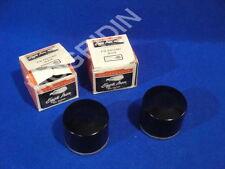 Harley shovelhead flh fxwg fxsb fxef sportster black oil filter s 63810-80T