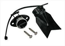 BEC DE CANARD RIVA Quick Drain Assembly, Sea Doo & Yamaha 1.8L Models