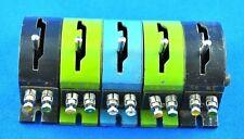 Trix Schalter (BMR011)