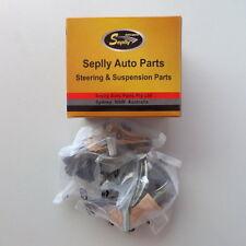 Toyota Aurion/Camry/Hybrid Ball Joints- ACV/AHV/ASV/AVV/GSV 40/50/41/51 06-15