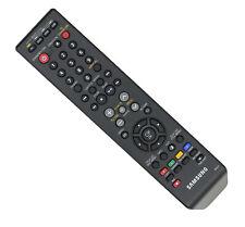 SAMSUNG 00062K Original DVD-Recorder DVD-HR757 DVD-HR770 Fernbedienung 7400