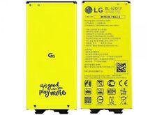 Original LG BL-42D1F Akku für LG G5 Batterie Battery Accu Aku Akü Neu