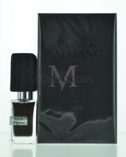 Nasomatto Black Afgano Unisex Perfume Extrait De Parfum  1 Oz 30 Ml Spray