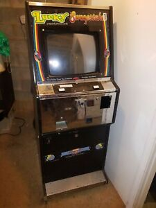Pot O Gold Cabinet (USED)