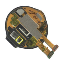 Replacement LCD Screen Digitizer Assembly for Huawei Watch 2 S2