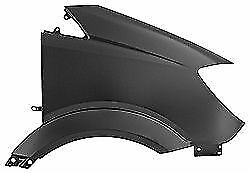 MERCEDES SPRINTER 2014-2018 FRONT WING RH RIGHT DRIVER SIDE OFF SIDE BRAND NEW