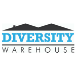 Diversity_Warehouse