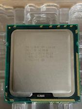 Lot of 3 Intel Xeon L5638 SLBWY