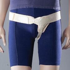 OPPO 2149 Hernia Truss support belt Single Sided brace Groin Sprain strain guard