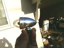 morgan triumph austin healey aston martin lotus bentley jaguar 1960 - 1925