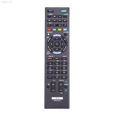 Remote Control RM-ED047 For Sony Bravia TV KDL-40HX750 KDL-46HX850 Universal