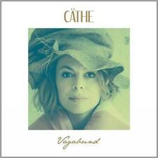 CÄTHE Vagabund CD 2015 * NEU
