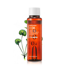 [Ciracle] Multi Action oil - 120ml Korea Cosmetic