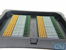 *NEW* SK Hynix PE3110 960GB (Almost 1TB) Enterprise M.2 PCIe Gen3 SSD 3D NAND V2