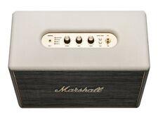 Marshall Woburn Bluetooth Mini-Lautsprecher - Creme (04090971)