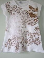 ZARA Girls' T-Shirts, Top & Shirts (2-16 Years)