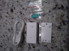 24V PoE Adapter Injector tp-link (10 Pack )