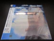 Sylvie Vartan Comme un garçon Japan Mini LP CD w OBI Prono Sealed Copy Paper Slv
