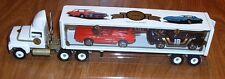 Manheim Auto Auction Auto Load '90 Winross Truck