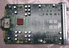SGI PCA O2K xtown Adattatore 030-0846-001, testato HKX093