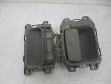 Door Handle Left Rear Inside VW Crafter 30-50 Pickup (2F 2E) 2,5 Tdi