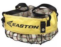 Easton Training Series Baseball Ball Caddy Bag Softball Team Field Bag A153024