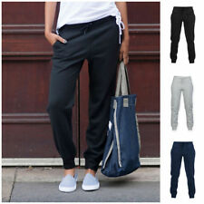 Slim, Skinny, Treggings Joggers Trousers for Women