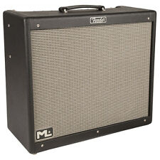 FENDER Hot Rod DeVille ML 212 / Gitarrenverstärker / Combo / Michael Landau