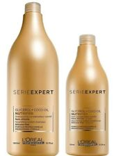 L'OREAL Nutrifier Shampoo 1500ml & Conditioner 750ml
