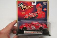 "DALE EARNHARDT WINNER""S CIRCLE NO. 3 CARS"