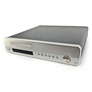 SACD Player - dCS P8i - £2790