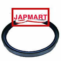 UD TRUCK BUS AND CRANE CPC14  1989-1993 REAR INNER HUB SEAL 1162JML1