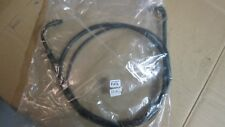 Cable gaz scooter peugeot TKR neuf