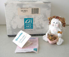 Haley~Dreamsicles Figurine~Dc321~W/Box
