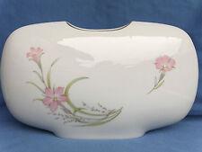 Extravagante Porzellan Designer Vase, Hutschenreuther Porzellan,Topzustand