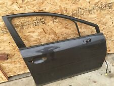 2008-2014 Subaru Impreza 2.0L Front Right Driver Door Shell OEM
