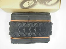 Maxxis Wormdrive bicycle tire 26 x 1.90 Nib