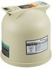 Pentair 178546Z Filter Lid for Clean & Clear Rp 150 & 200 Sq. Ft. Filter