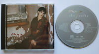 ⭐⭐⭐⭐ REMASTERED ⭐⭐⭐⭐The Celts ⭐⭐⭐⭐ ENYA  ⭐⭐⭐⭐ 15 Track CD `92⭐⭐⭐⭐ VERY GOOD ⭐⭐⭐⭐