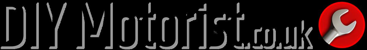 Diy Motorist Ltd
