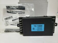 575628 Fisher Paykel Gas Range Electronic Ignition Box