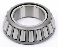 Differential Pinion Bearing SKF M804049