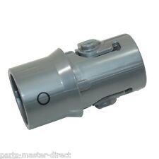 Genuine Dyson Cerchio Strumento Adattatore per DC08 DC11 DC15 907038-03