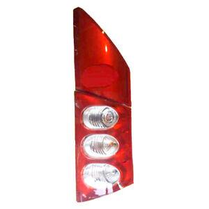 VOLVO REAR LAMP CLUSTER 20878559