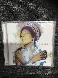 OLETA ADAMS - CIRCLE OF ONE - 2 CD - NEW [SEALED] 2 Disc Rare Version NEW Bonus