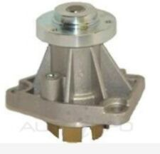 WATER PUMP FOR SAAB 9-MAY 3.0 V6T YS3E (1998-2009)
